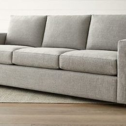 Sofa 3 Body Furniture